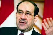 عادیسازی روابط عراق با تلآویو محال است