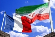 ایران با خروج از برجام هیچ چیزی به دست نمیآورد