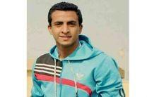 بازیکن مصری در راه تمرین به قتل رسید
