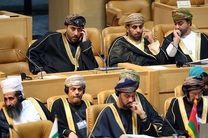 آغاز دومین روز نشست روسای مجالس کشورهای اسلامی