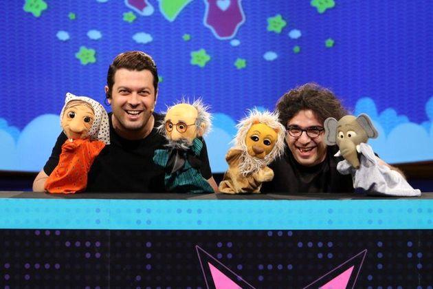 از جان گرفتن عروسکها تا فرصتی برای ستاره شدن