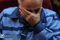 ابلاغ رای محکومیت محمدعلی نجفی / ۶.۵ سال حبس برای شهردار سابق تهران
