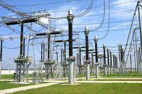 کاهش حجم معامله برق در بورس انرژی