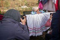 برگزاری اردو و کارگاه آموزشی فیلم و عکس با موضوع روستا