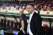 اسامی دستیاران اسکوچیچ در تیم ملی ایران اعلام شد