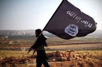 پای داعش روی گلوگاه دولت سازی افغانستان