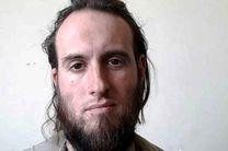 مسوول جمع آوری نیرو برای داعش در اروپا بازداشت شد