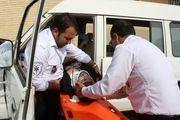 هشتمین کارگاه آموزشی PHTM در فوریتهای پزشکی اصفهان برگزار شد