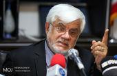 ایران هیچگاه به دنبال جنگ افروزی در منطقه و جهان نیست