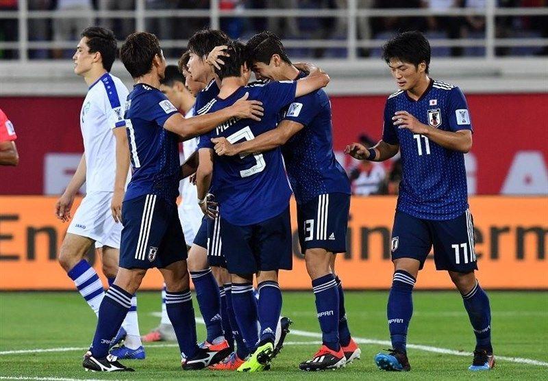 پیروزی کاوازاکی ژاپن مقابل سیدنی آسیا / ناکامی قوچان نژاد در لیگ قهرمان آسیا