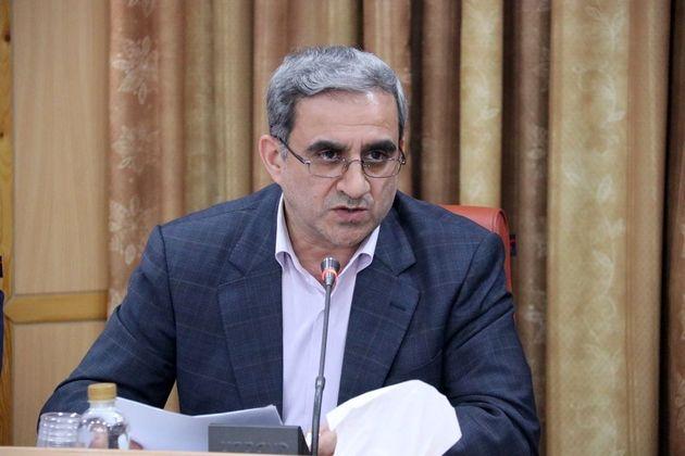 پروانه کسب نانوایی های بی کیفیت تعلیق خواهد شد/ با افزایش قیمت نان در گیلان موافقت نشد