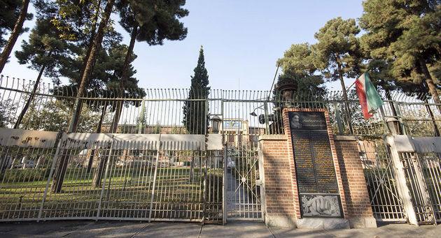 از موزه تسخیر لانه جاسوسی 10 هزار توریست بازدید کردند