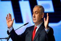 حمایت محرمانه کشورهای عربی و اسرائیل  از استقلال کردستان عراق