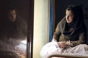 مستند ایرانی در میان برترین فیلمهای سال ۲۰۱۷