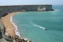 تفاهمنامه ایران و جایکا برای حفاظت از سواحل جنوبی کشور