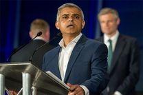 مجوز سفر ترامپ به انگلیس را لغو کنید