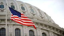 سناتورهای آمریکایی خواهان تعلیق تحریم های ایران شدند