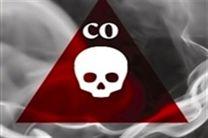 مرگ 3 نفر در اثر گازگرفتگی در فریدن
