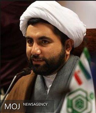 مدیرکل جدید اوقاف و امور خیریه استان کرمانشاه معرفی می شود