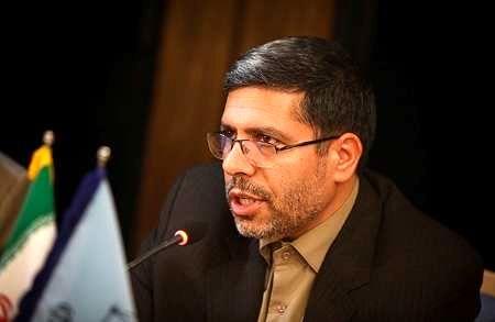 تشکیل پرونده قضایی برای ۱۲ نفر از نامزدهای انتخاباتی اصفهان