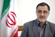 تشکیل کارگروه ویژه مرکز پژوهشها برای پیگیری وضعیت خوزستان