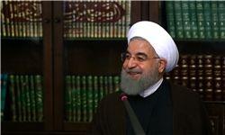 تهران از تقویت همه جانبه روابط با بلگراد استقبال میکند