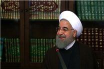 روحانی برای دفاع از وزرای پیشنهادی سهشنبه به مجلس میرود