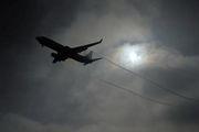 نجات جان مسافر پرواز تهران - اوکراین