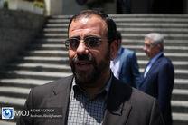 برجام ثابت کرد  در تعهد به عهد، ایرانیان سرآمد جهان هستند
