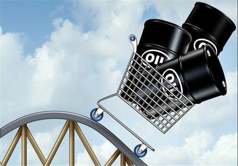 تحریم های ضدایرانی به نفع بازار نفت نیست