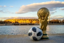 اعلام آمادگی رسمی ایران برای میزبانی مرحله متمرکز مقدماتی جام جهانی ۲۰۲۲