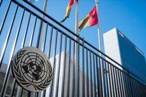 سازمان ملل ادعای رژیم صهیونیستی را در مورد حزبالله تکذیب کرد