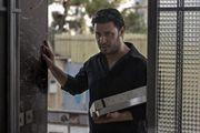 اکران آنلاین فیلم سینمایی «شنای پروانه» به پایان رسید