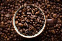 کشف محموله قهوه خارجی قاچاق در اصفهان