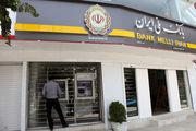 انتخاب بهینه مکان شعب بانک اثر بسزایی در عملکرد و کارایی بانک دارد