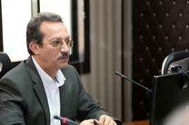 شرکت گاز یزد اولین شرکت در اجرای طرح ملی اصلاح و بهینهسازی در کشور