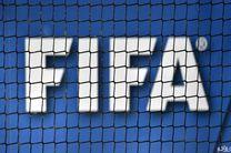 موافقت فیفا با تعویق یک ساله رقابت های جام جهانی فوتسال