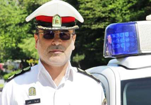 اعمال محدودیتهای ترافیکی تا ۱۹ شهریور در جادههای مازندران