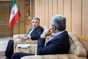 واحدهای جهاد دانشگاهی بر پژوهشهای استانی با محوریت ملی فعالیت خواهند کرد