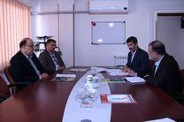 نخستین جلسه کمیته اجرایی مجمع استانی سلامت برگزار شد/نیاز به تشکیل مجمع سلامت محلهها نیز احساس میشود