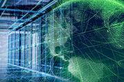 قدردانی شبکه بانکی از اقدام کارشناسی مجمع تشخیص مصلحت نظام و شورای نگهبان
