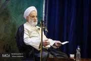 پیشرفت در گرو اجرای درست اسلام