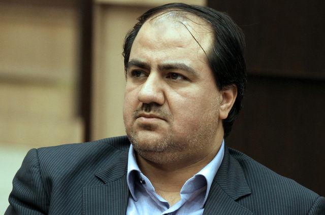 سوله های مربوط به مدیریت بحران در تهران باید به کارکرد اصلی خود برگردند