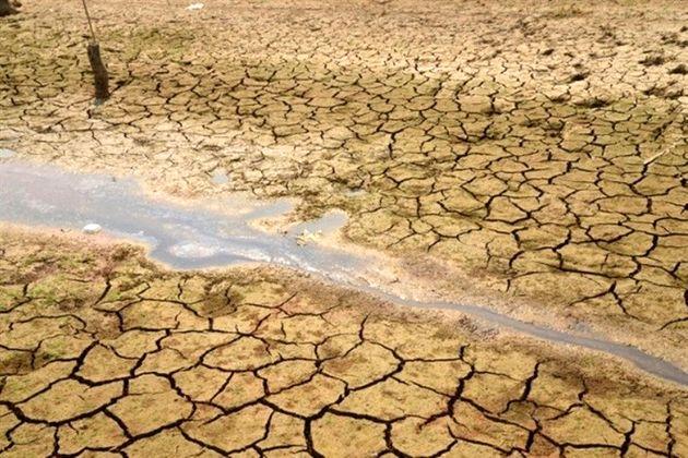 پیش بینی 20 هزار میلیارد ریال اعتبار در حوزه آب روستایی کشور