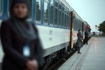 امکان استرداد اینترنتی بلیت قطار مهیا میشود