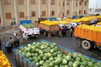 محصولات صادراتی کشاورزی کرمانشاه گواهی الکترونیکی میگیرند
