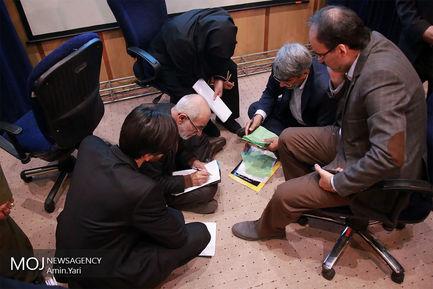 مجمع+عمومی+خانه+احزاب+ایران (1)