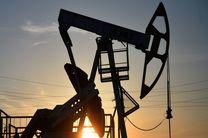 8 کشور از تحریم های نفتی ایران معاف شدند