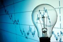 جستجوی منابع، مدیریت نافذ بر درآمدها و هزینه را ضروری است