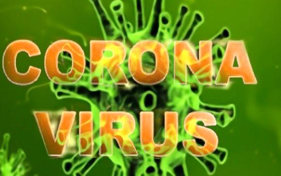 اختراع و تجهیز 3 دستگاه جهت مبارزه با ویروس کرونا